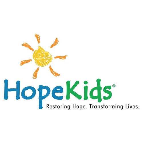 HopeKids Foundation